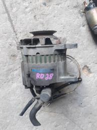 Генератор RD28 Nissan 2310081T00 2310081T00