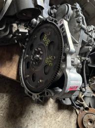 АКПП Toyota Caldina 3SGE A243F-03A