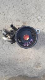 Гидроусилитель руля 6G73 Mitsubishi Diamante