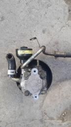 Гидроусилитель руля 4G94 Mitsubishi Galant MR491576