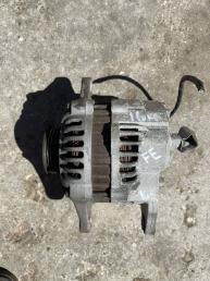 Генератор FE Mazda 626/929/Capella A2T05892B