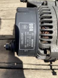 Генератор 4G92 Mitsubishi Carisma/Pajero Sport 1 md327551