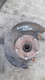 Ступица  Toyota Avalon/Camry 43211-06070
