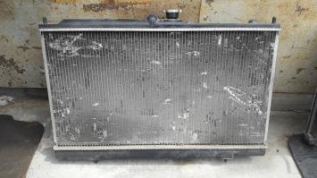Радиатор Mitsubishi Lancer/Cedia MR993259