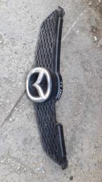 Решётка радиатора Mazda Demio DY 50710K2443