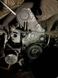 Двигатель Mitsubishi Galant 7 4G93