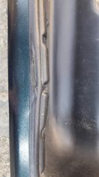 Бампер Toyota HiAce 102/112 52159-95J23