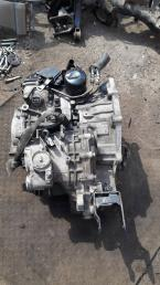 АКПП 4G64 Mitsubishi Galant/Legnum F5A422D6B