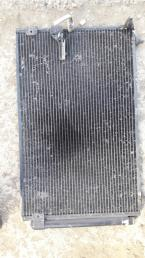 Радиатор кондиционера Toyota Mark II 110 /Blit 88460-22590