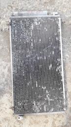 Радиатор кондиционера Toyota Celica T23 88460-20550