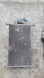Радиатор кондиционера Nissan Serena 23 921103C101