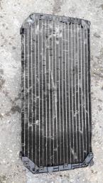 Радиатор кондиционера Toyota Corolla/Ceres/Trueno/ 88460-12410