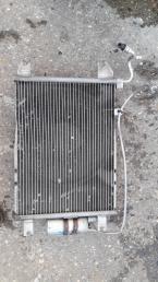 Радиатор кондиционера Suzuki Escudo/Grand Vitara 95310-65D11