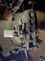 Блог двигателя Serena C23 CD20