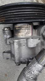 Насос гидроусилителя М112 Mercedes W211 E 0034662601