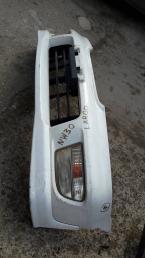 Бампер передний Nissan Largo