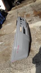Бампер передний Toyota Land Cruiser 90 Prado 52119-60040