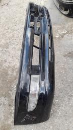 Бампер передний Toyota Corona Exiv 202
