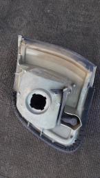 Габарит левый Nissan Terrano R50 12063450