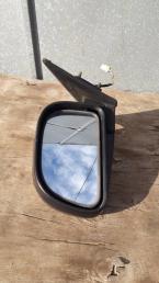 Зеркало Mitsubishi Galant/Legnum