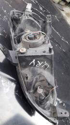 Фара  Daihatsu YRV 1101