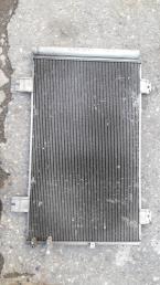 Радиатор кондиционера Toyota Crown 182 88460-30861  88460-30861