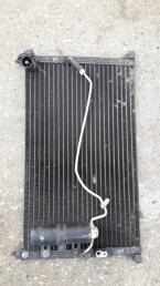 Радиатор кондиционера Toyota Mark II / Chaser 90 88460-22510