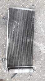 Радиатор кондиционера Mitsubishi Pinin/Pajero IO MR315367