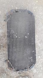 Радиатор кондиционера Toyota Camry/Vista SV40 88460-32220