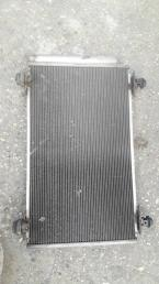 Радиатор кондиционера Toyota Prius 2 88450-44020