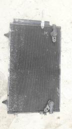 Радиатор кондиционера Toyota Isis 88460-44570