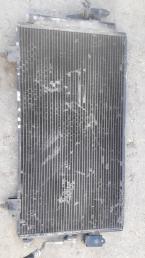 Радиатор кондиционера Toyota RAV 4 2 88460-42090