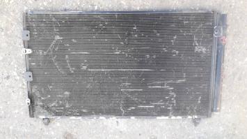 Радиатор кондиционера Toyota Estima Hybrid AHR10 88461-28310