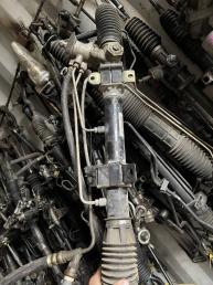 Рулевая рейка Honda Capa GA4 53601-S2G-023
