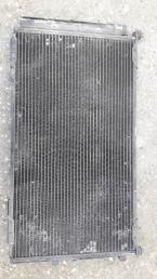 Радиатор кондиционера Toyota CHASER/ MARK100 88460-22560