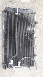 Радиатор кондиционера Toyota Camry V30 88460-0W020