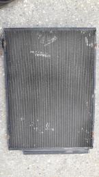 Радиатор кондиционера Toyota Alphard 1 88461-58050