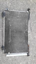 Радиатор кондиционера Toyota Avensis 2 88450-05111
