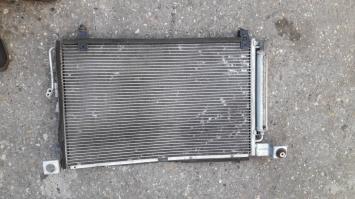 Радиатор кондиционера Mitsubishi Dion MR958399
