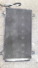 Радиатор кондиционера Mitsubishi Grandis MR 958112