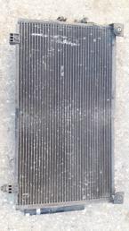 Радиатор кондиционера Mitsubishi Airtrek/OUTLANDER MN 124248