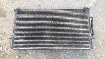 Радиатор кондиционера Mitsubishi Carisma MR 4600134