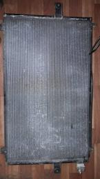 Радиатор кондиционера Nissan Presage U30 92110АD060