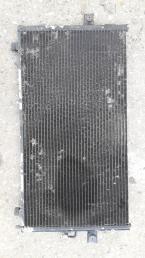 Радиатор кондиционера Nissan Cefiro/Maxima A32 92110-1L000