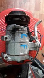 Компрессор кондиционера LF Mazda 3/5 F500-RN8AA-06