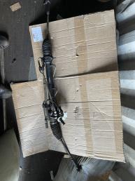 Рулевая рейка Toyota FunCargo NCP25 44200-52120