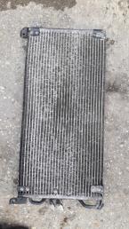 Радиатор кондиционера Mitsubishi GTO MB 899229
