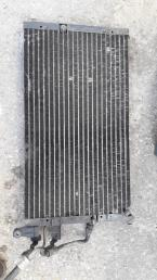 Радиатор кондиционера Mitsubishi Chariot/RVR/SPACE MR189021