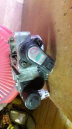 Дроссельная заслонка KF Mazda Millenia 1985003120