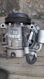 Компрессор кондиционера VQ25 Nissan Skyline 92600AL010